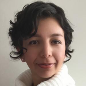 Foto de perfil de Carolina