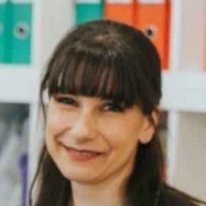 Foto de perfil de Pilar ELEI