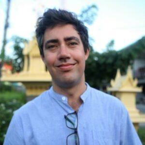 Foto de perfil de Paco ELEI