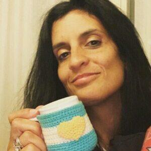 Foto de perfil de Virginia Maria