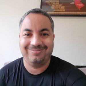 Foto de perfil de José