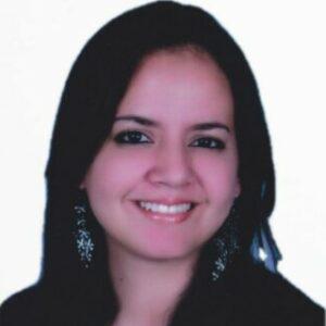 Foto de perfil de Gabriela Lizeth